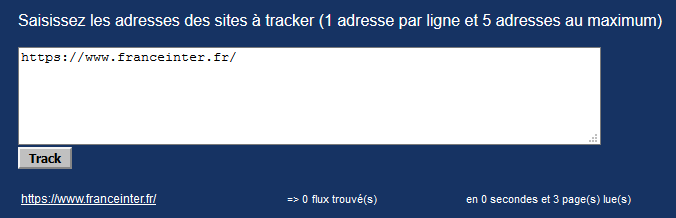 rss-tracker-france-inter-result